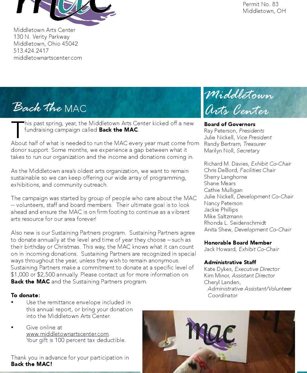 MAC report proof -page-12 jpg