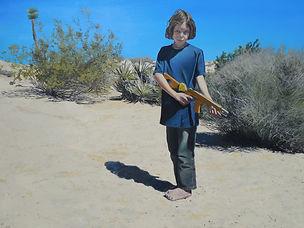 Desert Shield.jpg