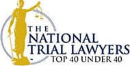 badge-national-trial-lawyers.jpg