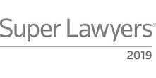 super-lawyers.png