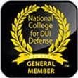 badge-national-school-dui.jpg
