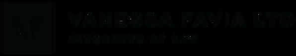 VF_Logo_04.png
