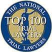 badge-top100.jpg