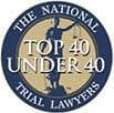badge-top40.jpg