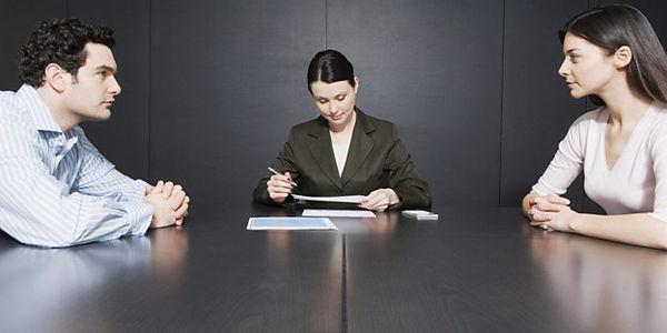 8-characteristics-divorce-photo-1.jpg