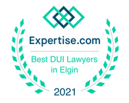 il_elgin_dui-attorney_2021_transparent.png