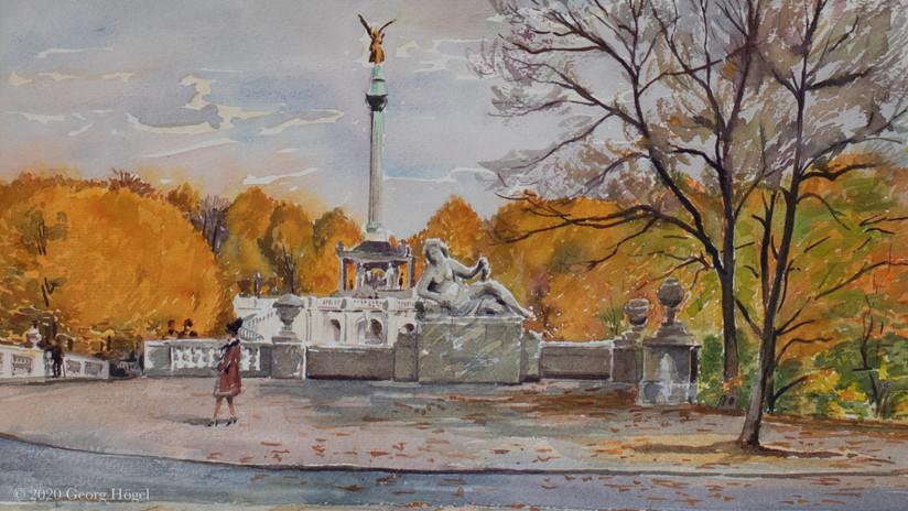 Georg-Hoegel-Backgrounds-03.jpg