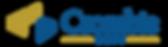 Crombie-logo-RGB.png