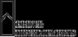 princedev-logo.png