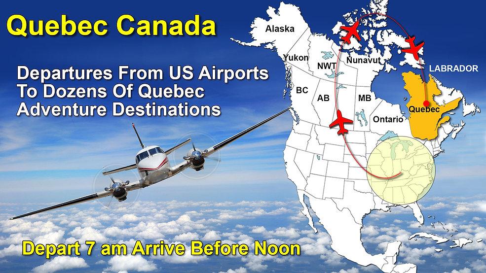 Charter-Flights-To-Quebec.jpg