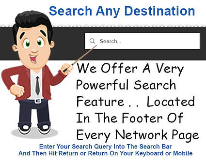 Search-With-Andy-3.jpg