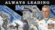 Always Leading V2.jpg