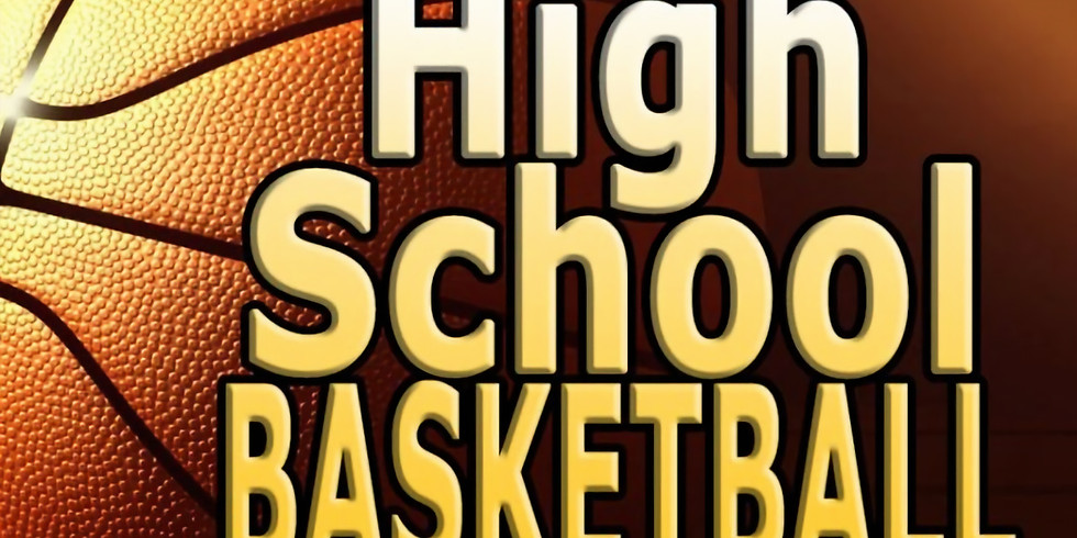 Workshop for Parents of High School Basketball Players