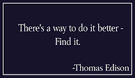 There is a way to do it better-find it.p