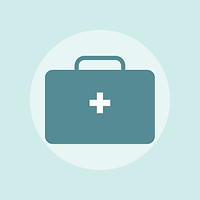 medical-bag-1674902_1280.png