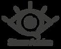 logo staaradvies, oog met tekstballon