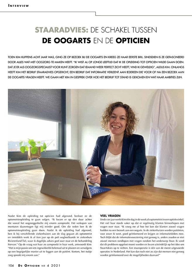 interview-de-opticienlinks 2.jpg