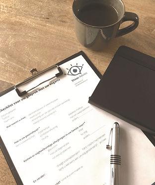 checklist oogarts, goede voorbereiding_edited.jpg