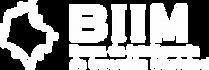 Logo BIIM Blanco.png
