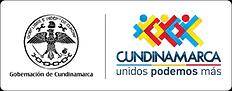 gob. cundinamarca.png