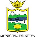 Municipio d Neiva.png