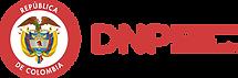 dnp-logo-aislado.png