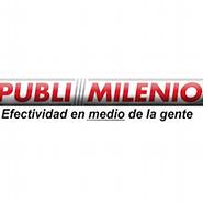 Publimilenio2_400x400.png