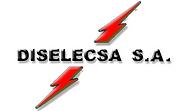 diselecsa.png
