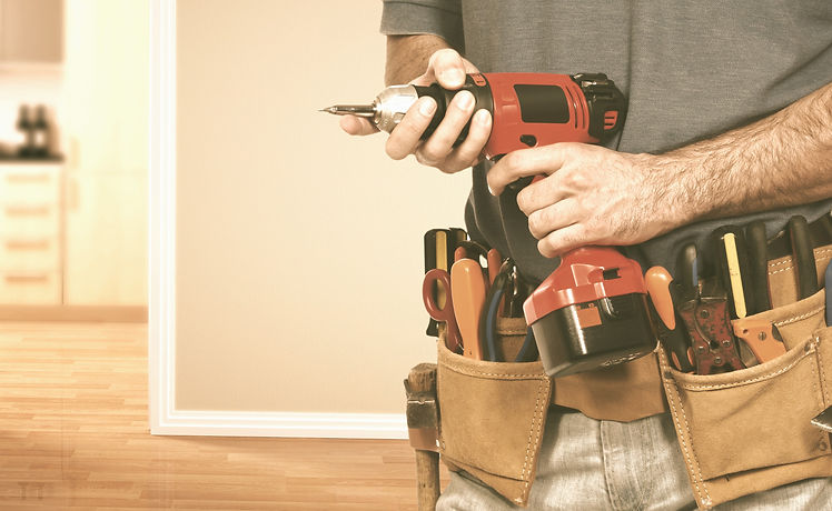 Handyman%20Tool%20Belt_edited.jpg