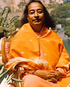 O papel do guru em sua busca espiritual