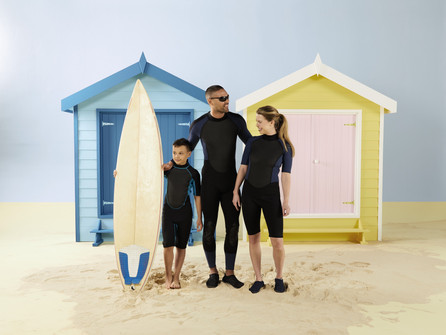 From Wetsuits to Kayaks, Aldi has you sorted for summer with the latest Specialbuys (from 11th July)