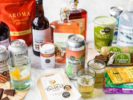 Lidl Ireland Gives a Kickstart to Small Irish Food Producers