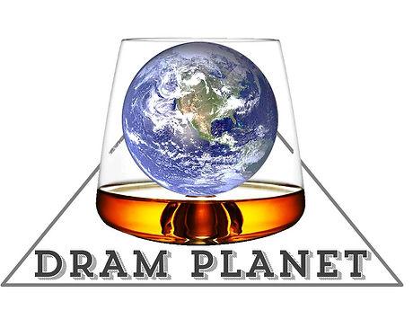 Dram Planet