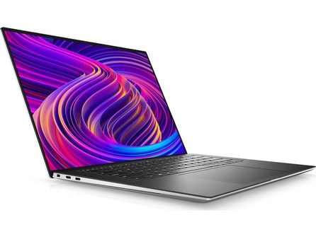Get sorted for college with Currys PC World