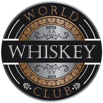 World Whiskey Club