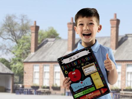 Aldi's Amazing School Stationery Event is back!
