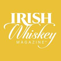 Irish-Whiskey-Magazine-Logo.png