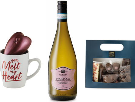 Aldi is selling prosecco for €6 this Valentine's Day!