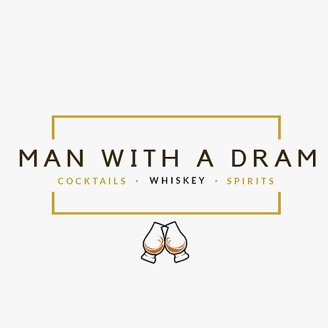 Man With A Dram