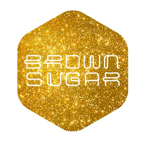 Brown Sugar Celebrates National Blow Dry Day – Wednesday 28th July