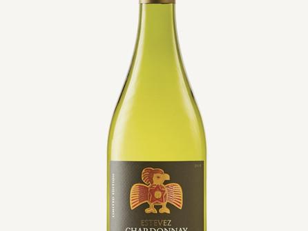 Aldi's New Autumn/Winter Wine Collection!