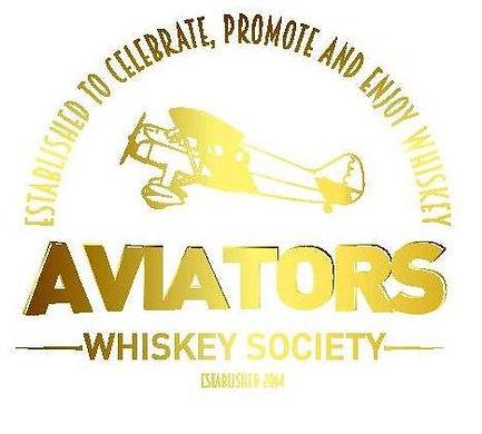 Aviators Whiskey Society