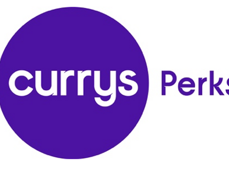 """Currys PC World Launches New """"Perks"""" Customer Loyalty Programme"""