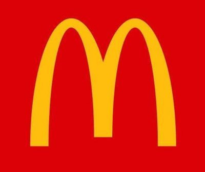 McDonald's Ireland Launch New Guide as Confusing Climate Jargon is Stopping People Getting Involved