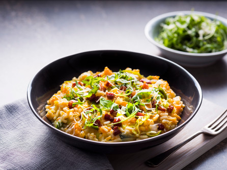 Back to School Midweek Recipes from Mash Direct