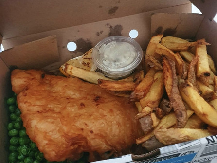 Portmarnock Hotel Take Away - Restaurant quality dining at home