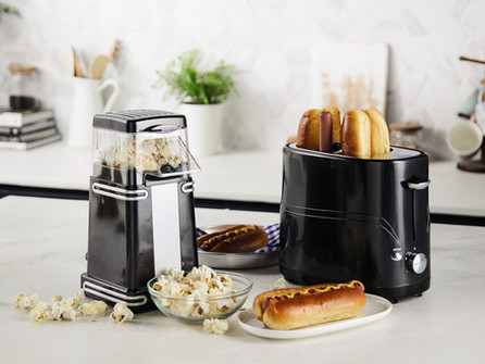 Aldi Specialbuys from 6th June, including an Ice Cream Maker, Ice Cube Machine and more!