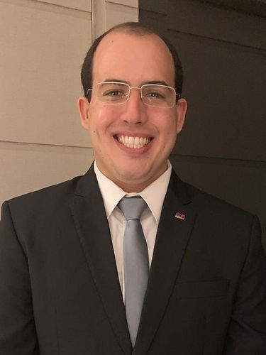 foto do perfil.JPG