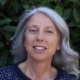 Fiona Stone