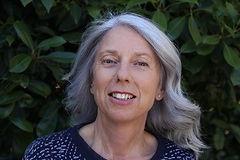 Fiona Stone headshot.jpg